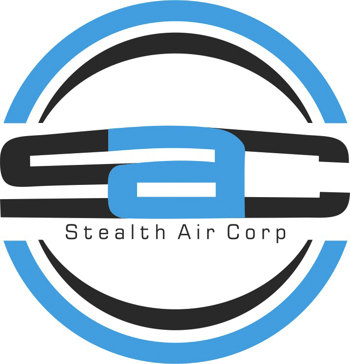 Stealth Air Corp